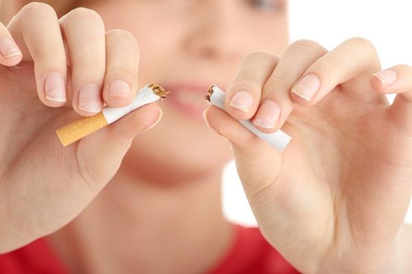 как бросить курить, продукты которые помогут бросить курить, продукты от курения, полезные продукты