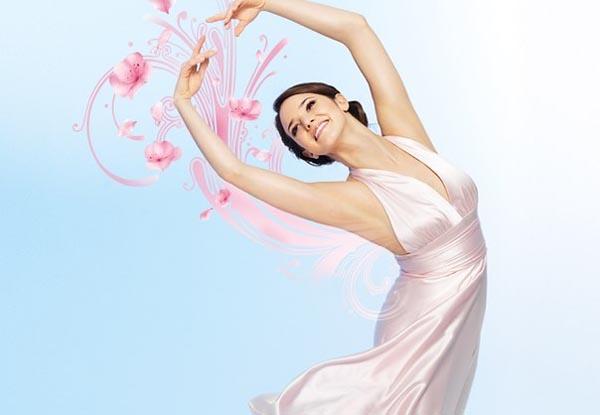полезные советы, вред дезодорантов, как избавиться от запаха пота