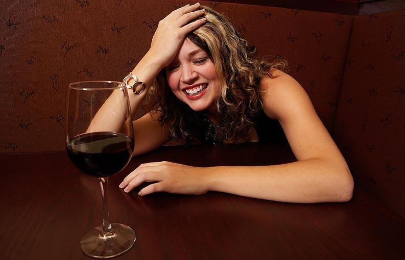 здоровый образ жизни, способы бросить пить, Алкоголизм, Аллен Карр, Легкий способ бросить пить
