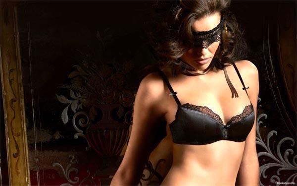 секс, как разнообразить секс, ролевые игры с мужем