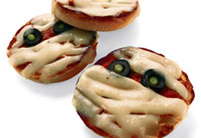 меню на Хэллоуин, Рецепты блюд на Хэллоуин, что приготовить на Хэллоуин, оформление блюд на Хэллоуин