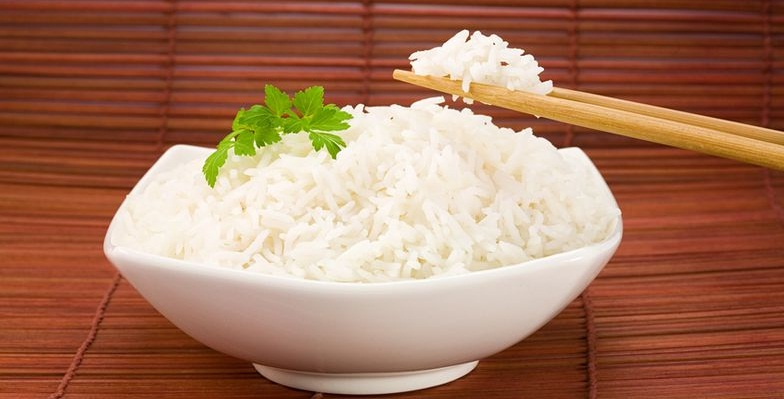 Рисовая диета, диета на рисе, диета на неочищенном рисе