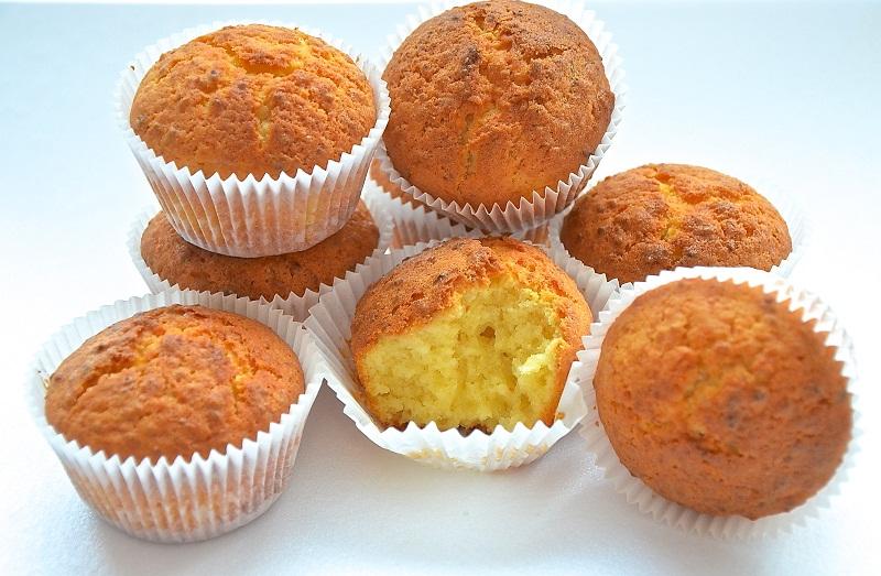 творожные кексы рецепт, как приготовить творожные кексы, баница рецепт, баница по-болгарски рецепт, Все буде смачно