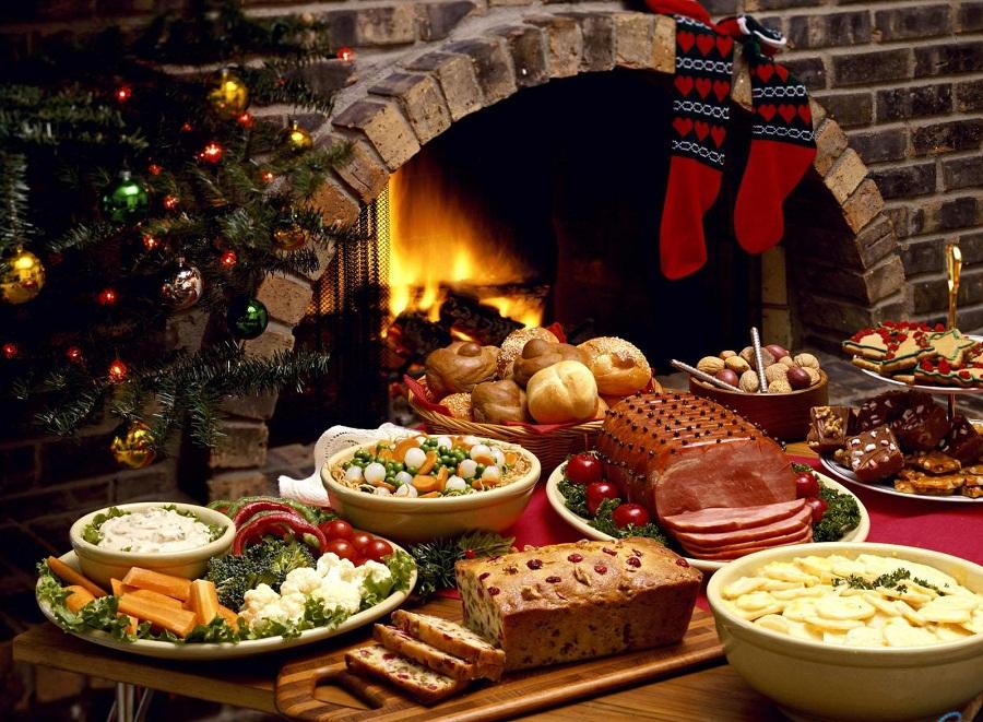 Рецепты закусок к Новому году, рецепты закусок, блюда на новый год, новогоднее меню, новогодние закуски, закуски на новый год