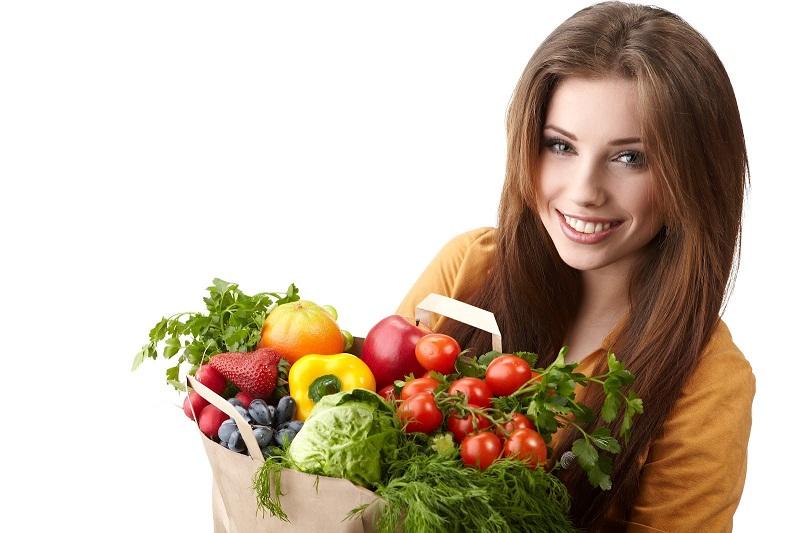 Диета по гликемическому индексу, диета, гликемический индекс, что такое гликемический индекс