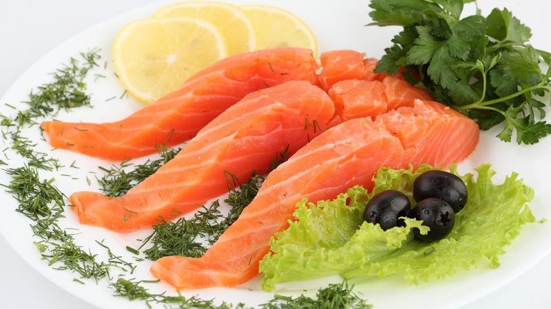 Как солить красную рыбу и сельдь, Мастер-класс от Эктора Хименеса -Браво как солить рыбу, Эктор Хименес-, Браво как солить рыбу, как солить красную рыбу, как солить сельдь, как солить седедку, Эктор Хименес-Браво,
