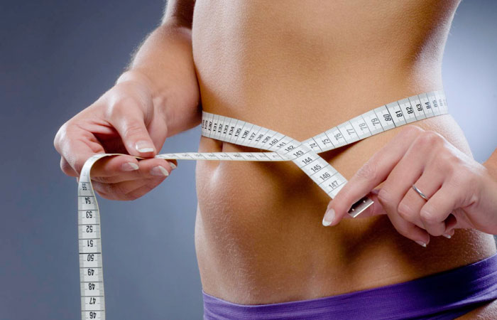 как похудеть за 1 день, диета, похудение, как худеют звезды