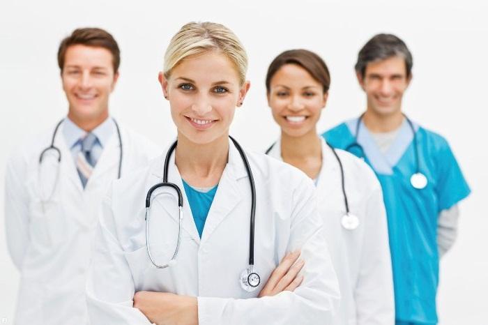 профилактика тромбофлебит, тромбофлебит профилактика, что такое тромбофлебит, профилактика тромбофлебита