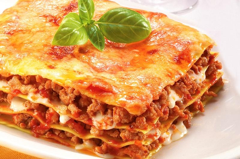 как приготовить лазанью, Все буде смачно, Тамара Яценко лазанья, Винченцо Барба лазанья, лазанья от Винченцо Барба рецепт, рецепт лазаньи от Винченцо Барба, рецепт лазаньи все буде смачно, классическая лазанья рецепт, итальянская лазанья рецепт
