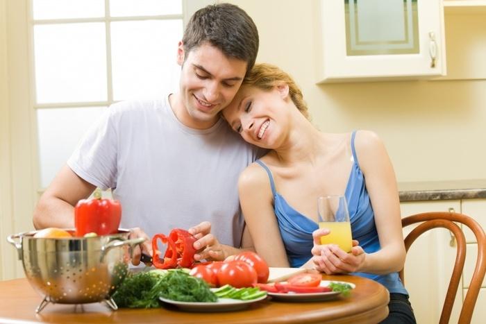 как улучшить обмен веществ, как запустить метаболизм, как улучшить метаболизм, советы диетолога Светланы Фус, Светлана Фус