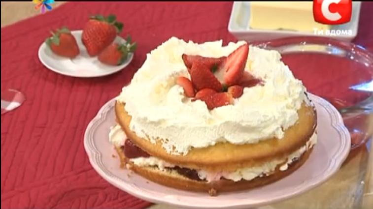 французский йогуртовый торт от Эктора Хименеса-Браво, йогуртовый торт от Эктора, Эктор Хименес-Браво йогуртовый торт рецепт, йогуртовый торт рецепт, как приготовить французский йогуртовый торт