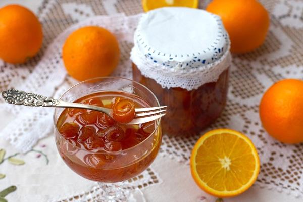 аренье из апельсиновых корочек от Аллы Ковальчук, варенье из апельсиновых корочек рецепт, алла ковальчук варенье из апельсинов, варенье из апельсиновой кожуры