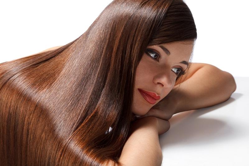 бальзам для блеска волос, бальзам для волос с авокадо, греческий бальзам для волос, греческий бальзам для волос от Ольги Сеймур, Ольга Сеймур