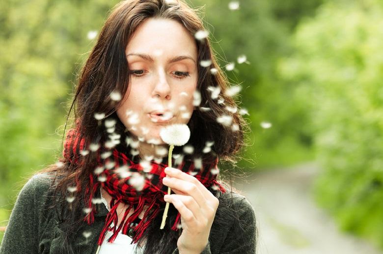 аллергический кашель симптомы, аллергический кашель лечение, как определить аллергический кашель