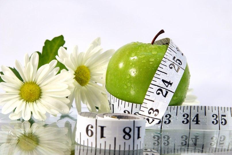 яблочная диета для похудения, диета на блоках, яблочная диета