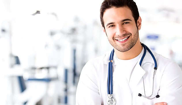профилактика язвенной болезни, язвенная болезнь профилактика, профилактика язвы желудка
