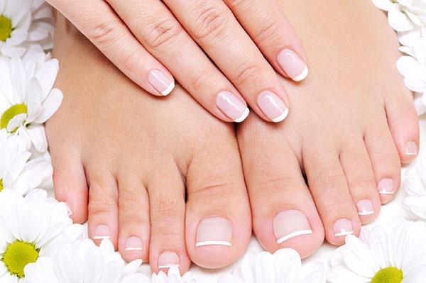 как избавиться от грибка на ногтях, грибок на ногтях лечение, грибок на ногтях что делать