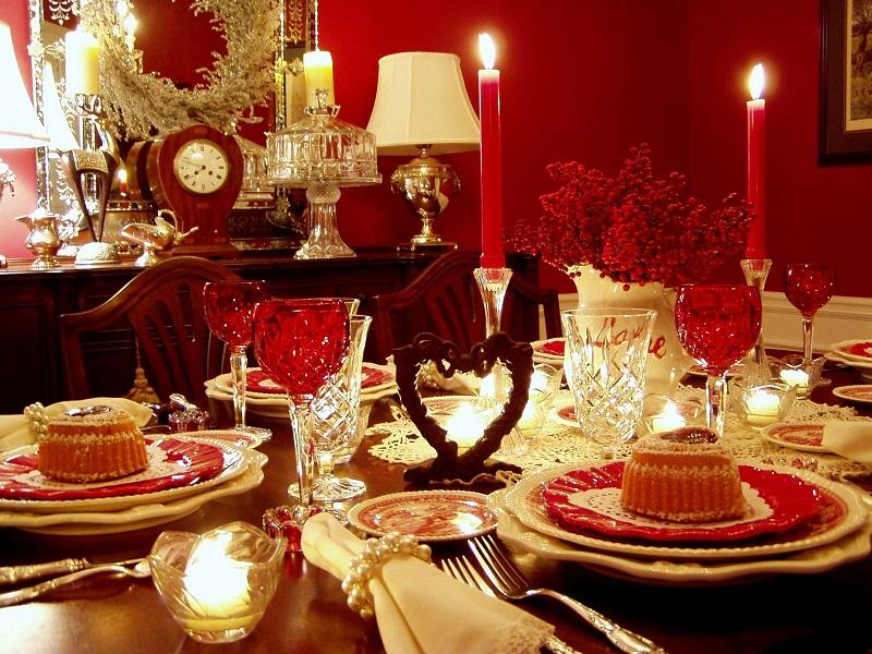 рецепты для романтического ужина на День влюбленных, рецепты на День влюбленных, блюда на день влюбленных, что приготовить на день влюбленных