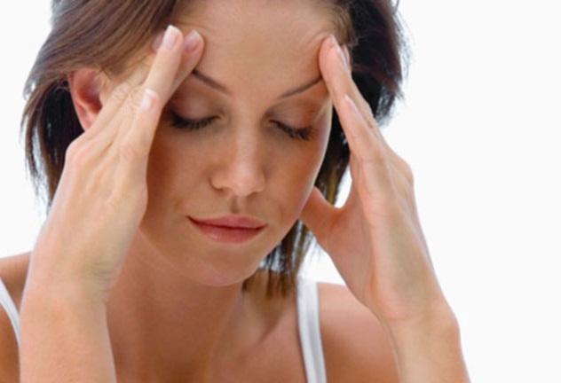 как избавиться от стресса, как снять стресс, что такое стресс, причины стресса