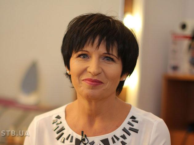 диетолог светлана фус официальный сайт