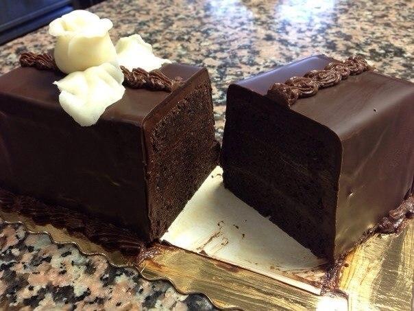 Парижский дневник Лизы Глинской, торт Альгамбра рецепт, как приготовить торт Альгамбра, торт альгамбра от лизы глинской, лиза глинская торт альгамбра, Лиза Глинская, Лиза Глинская рецепты,