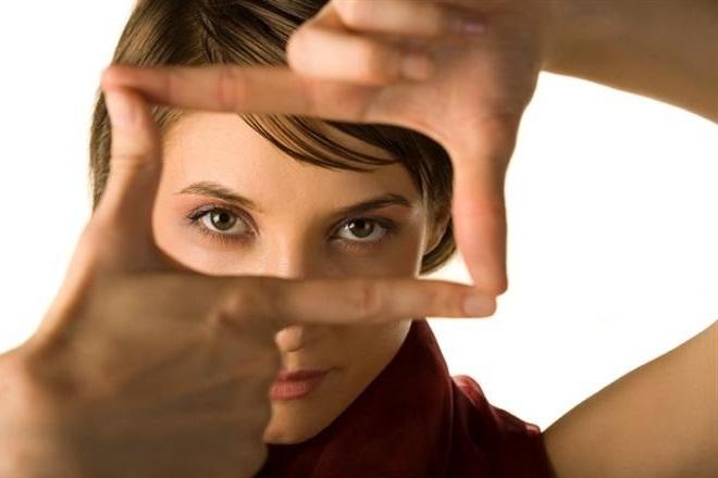 продукты для хорошего зрения, Советы диетолога Светланы Фус, как сохранить зрение, как улучшить зрение
