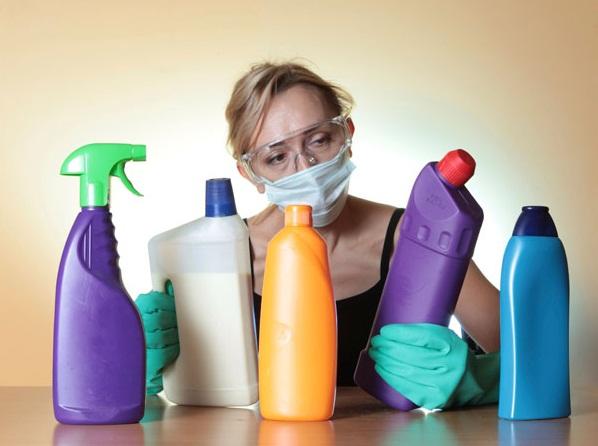 как выбрать чистящее средство для ванной, как выбрать безопасное чистящее средство для ванной, как выбрать эффективное чистящее средство для ванной