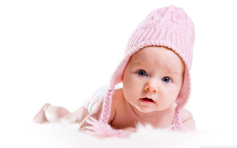 как выбрать теплую шапку ребенку, как выбрать шапку ребенку, как выбрать детскую шапку
