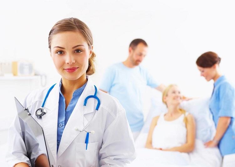 бандажирование желудка плюсы, бандажирование желудка минусы