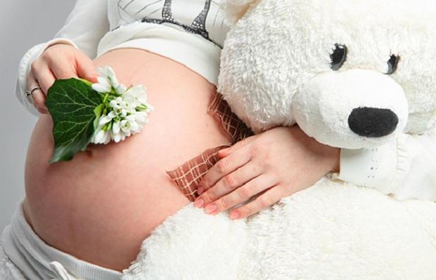 трудности беременности, что ожидает беременную, к чему готовиться беременной, беременность сложности, как переть беременность