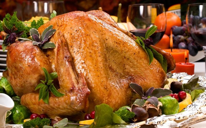 Все буде смачно, все буде смачно курица, как приготовить курицу в духовке, курица в духовке рецепт, Сергей Калинин курица, Сергей Калинин рецепты, Олег Кензов курица