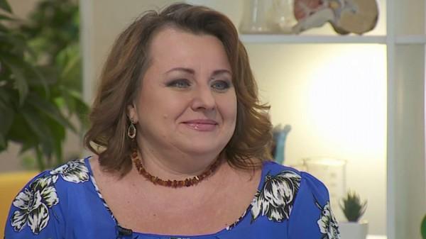 Я соромлюсь свого тіла, Лидия Михайлова-Витенко, Я стесняюсь своего тела, Embarrassing Bodies,