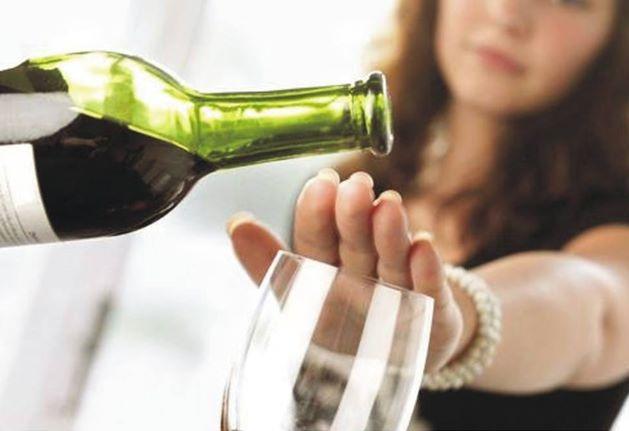 как отказаться от предложения выпить, как отказаться от спиртного, как отказаться от алкоголя