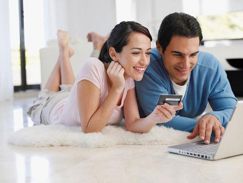 как экономить в интернете, как экономить на покупках, Как получить скидку в интернет-магазине,