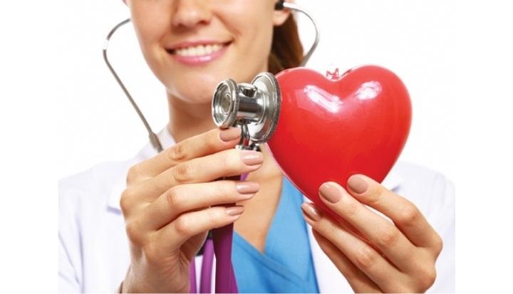 аневризма аорты профилактика, профилактика аневризмы аорты, методы профилактики аневризмы