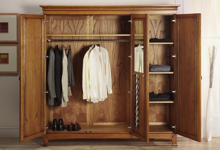 как выбрать шкаф, как выбрать платяной шкаф