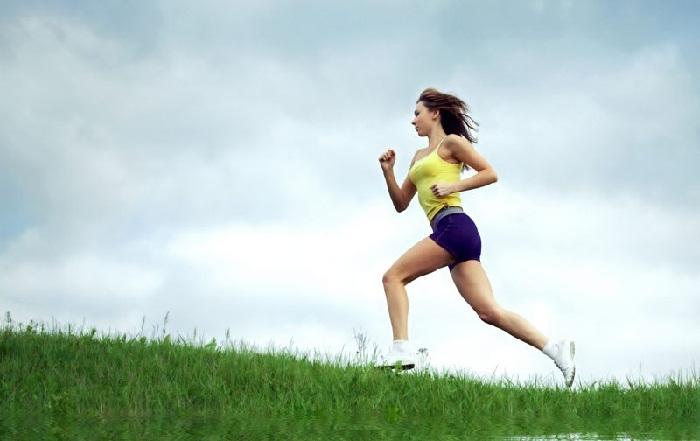 профилактика заболеваний суставов, заболевания суставов профилактика, как сохранить суставы здоровыми