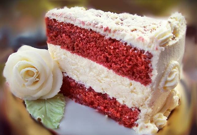 торт красный вельвет от братьев Страховых, торт красный вельвет рецепт, как приготовить торт красный вельвет, братья страховы торт красный вельвет