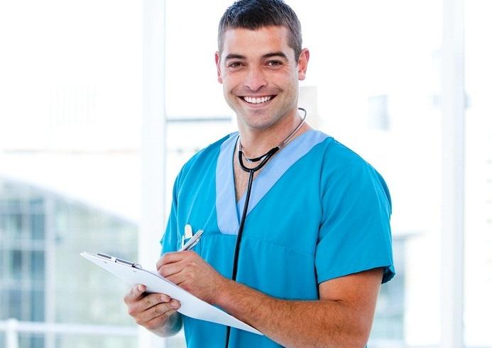 лечение простатита, профилактика простатита