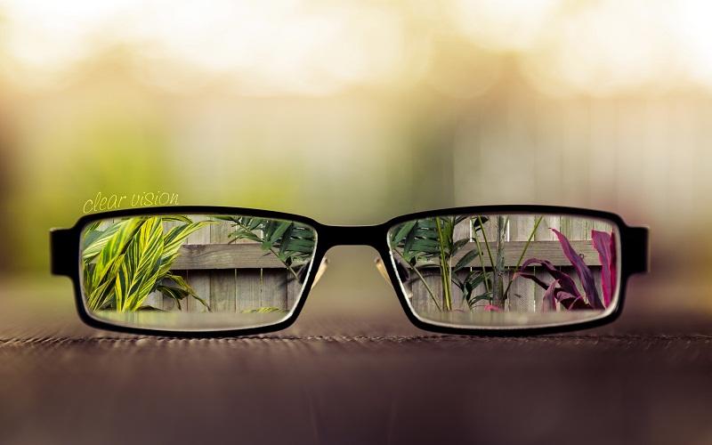 как сохранить зрение, как сохранить здоровье глаз