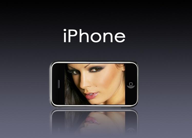 советы по уходу за  iphone, как ухаживать за iphone