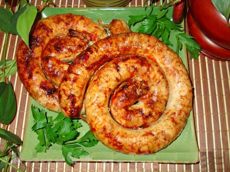 Все буде смачно, все буде смачно колбаса, все буде смачно сосиски, Игорь Мисевич, игорь мисевич рецепты, игорь мисевич колбаса, игорь мисевич сосиски, как приготовить домашнюю колбасу, как приготовить сосиски, домашние сосиски рецепт, домашняя колбаса рецепт, все буде смачно андрей дикий, андрей дикий колбаса