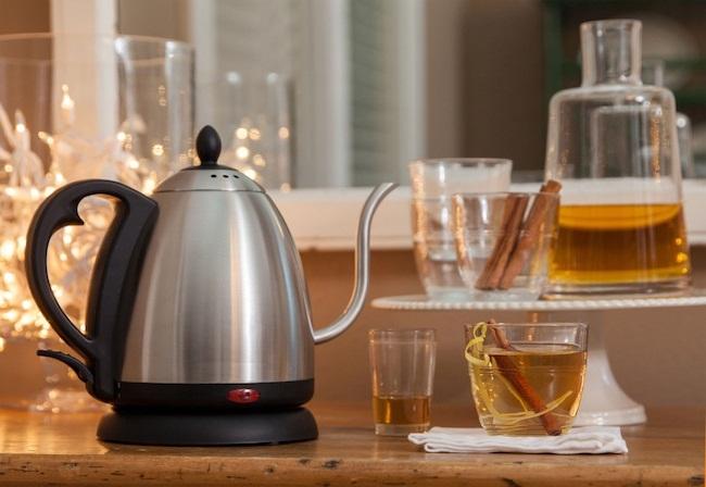 как выбрать чайник, как выбрать электрочайник, советы по выбору чайника,