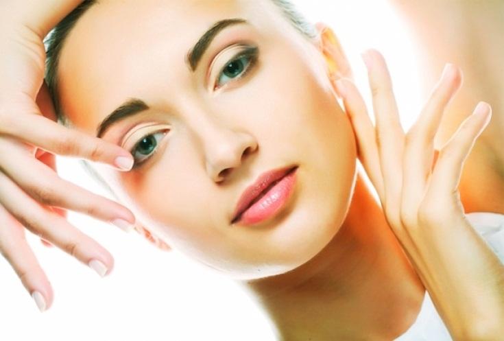 причины раннего появления морщин, причины появления морщин, как сохранить молодость кожи