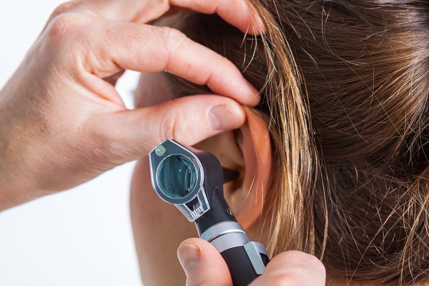 как защитить слух, как уберечь слух, профилактика проблем со слухом, чтобы слух был хороший