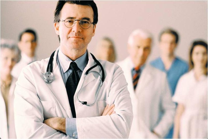 лечение доброкачественной опухоли, доброкачественная опухоль лечение