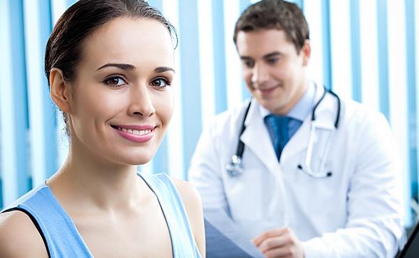 основы женского здоровья, от чего зависит здоровье женщины, как сохранить здоровье женщины