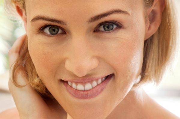 уход за кожей после 30, как ухаживать за кожей, кожа лица