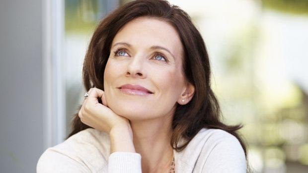 уход за кожей лица после 50 лет, как ухаживать за кожей после 50