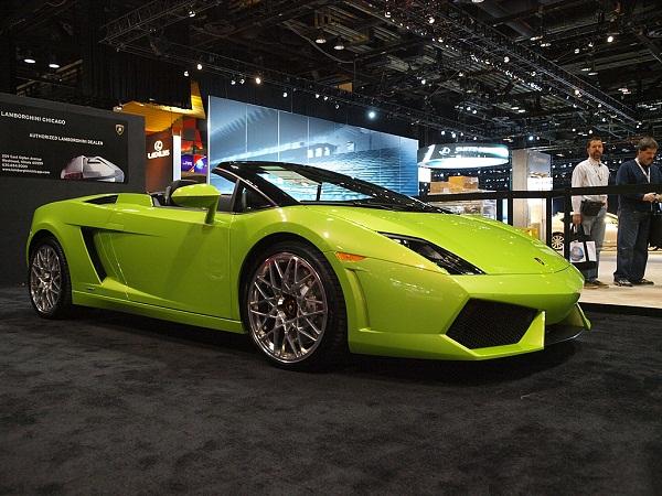 как по цвету машины определить характер ее владельца, характер по цвету машины, как определить характер по цвету машины